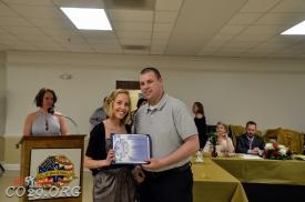Mutual Aid Awards
